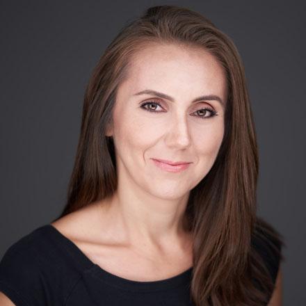 Dr. Lizette Lara