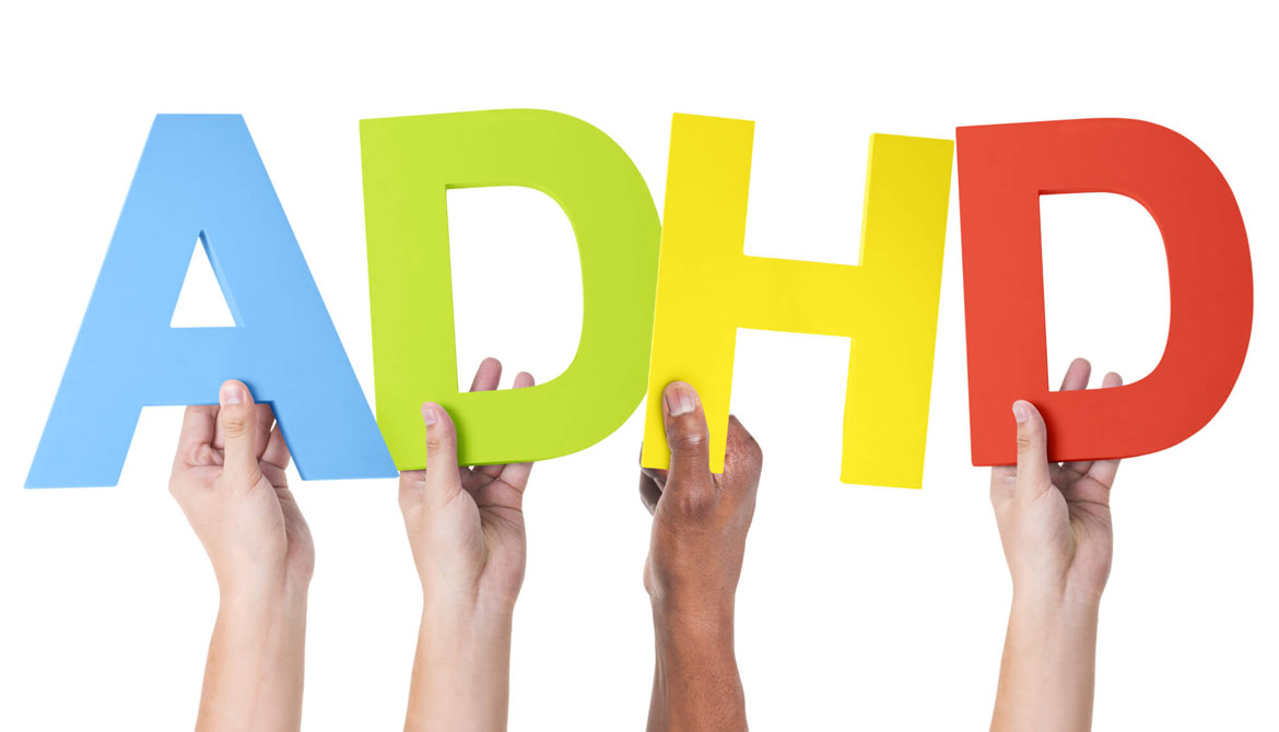 Do alternative treatments for ADHD really work? by Dr. Abraham J. Lopez, Ph.D.